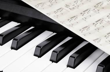 Vrije liederen